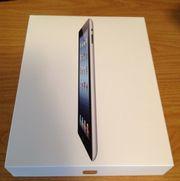Русифицированная (Apple) iPad 3 HD Wi-Fi  4G,  iPad 2 Wi-Fi  3G новый