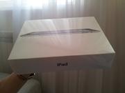 Планшет iPad 2 Apple Wi-Fi 64Gb