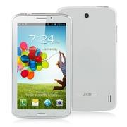 JXD P1000m Планшет на Android 4.2.2 7 дюймов