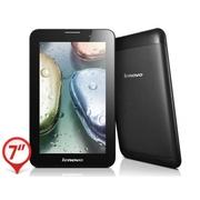 Lenovo A3000/16G Планшет 7дюймов по низкой цене