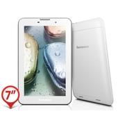 Lenovo A3000/4G Планшет 7дюймов по низкой цене