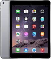 BISON. Купить планшет iPad,  Айпад,  iPhone,  Ифон,  айфон в Алматы.